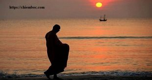 2 loại người và 5 thời điểm nhất định đừng quên tụng kinh niệm Phật