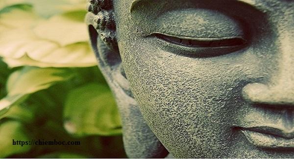 Dung mạo và khí chất theo quan điểm Phật giáo