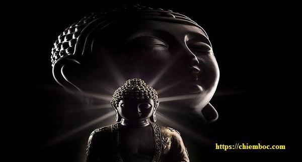 Phật dạy 4 hạng người đáng thân và 4 hạng người phải tránh