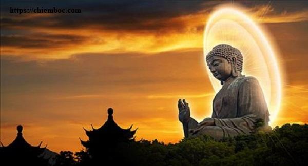 Phật dạy 7 nghề không có hậu nên tránh
