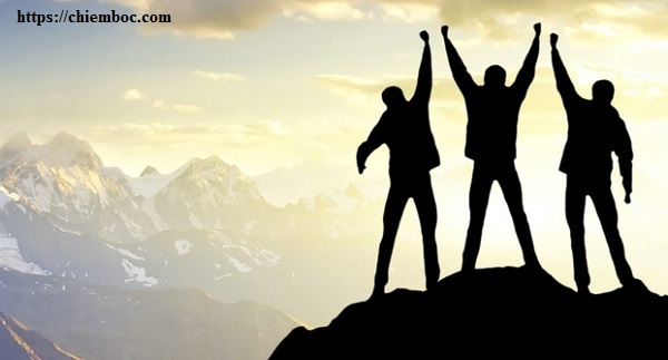 Top 4 cung hoàng đạo thành công trong tầm tay nhờ vươn lên từ nghịch cảnh