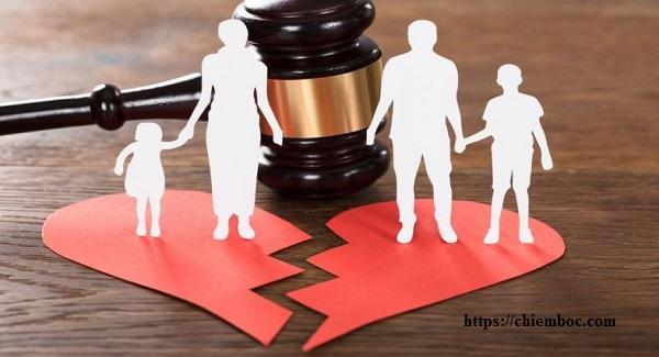Tử vi 12 con giáp: Tuổi nào có tỷ lệ ly hôn cao ngất ngưởng, vì đâu nên nỗi?