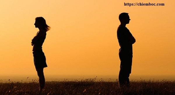3 cặp đôi hoàng đạo duyên nông phận cạn, gặp nhau chỉ là tiếng thở dài