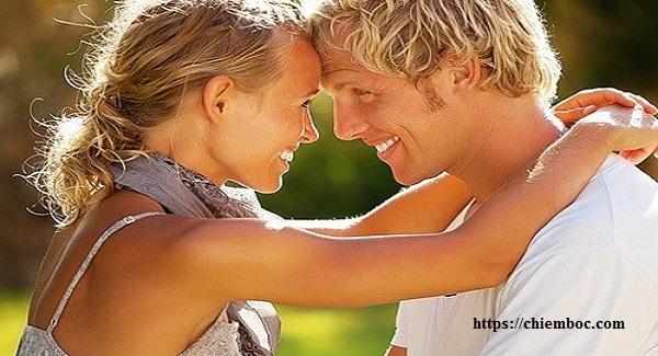 Đàn ông sinh vào 3 tháng âm lịch này dễ tìm được người vợ hoàn hảo