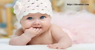 Điềm báo mang thai con gái qua giấc mơ