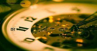 Âm lịch và Dương lịch được xây dựng dựa trên những cơ sở thiên văn nào?
