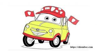 Những cách bói biển số xe giúp bạn dễ dàng hơn trong lựa chọn