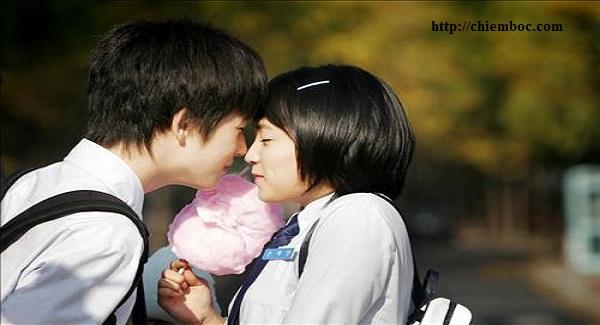 Những cặp đôi hoàng đạo nào sẽ bên nhau trọn đời và sống hạnh phúc mãi mãi?