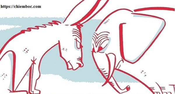 Ưu điểm và khuyết điểm trong tính cách của 12 con giáp
