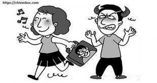 12 chòm sao sẽ làm gì khi bị cắm sừng trong cuộc sống hôn nhân?