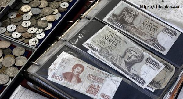 Bói tiền bạc của 12 con giáp trong ngày 13/05/2019: Mùi không may, Mão được lộc