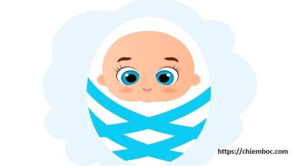 Chọn tháng đẹp sinh con năm 2020 theo 12 tháng sinh mang may mắn cả đời cho con