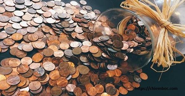 Tài lộc của 12 con giáp trong ngày 09/05/2019: Dậu nhiều tiền, Ngọ tiêu hoang