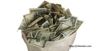 """Top con giáp """"ngập trong tiền"""" trong tuần mới từ ngày 27/5 - 2/6"""
