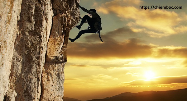 Những con giáp chắc chắn chạm tới thành công nhờ đức tính kiên trì