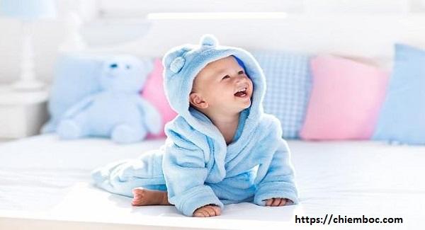 Sinh con năm 2020 trong tháng 6 âm lịch ngày nào tốt, em bé cả đời hạnh phúc?