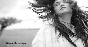4 chòm sao che giấu cô đơn bằng sự bất cần