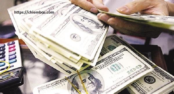 Con giáp nào nằm ngập trong tiền trong 2 ngày cuối tuần (ngày 3/8 - 4/8)?