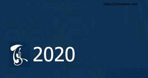 Xem Tử vi tuổi Tý năm Canh Tý 2020