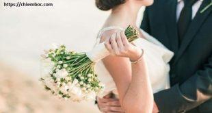 Vận đào hoa của 12 chòm sao nữ thịnh vượng nhất năm bao nhiêu tuổi?