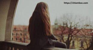3 chòm sao dễ bị tổn thương vì cho đi quá nhiều trong tình yêu