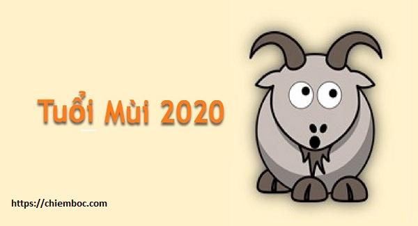 Cách hóa giải Thái Tuế 2020 cho tuổi Mùi: Những điều nhất thiết phải làm nếu muốn tăng cường vận thế