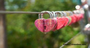 Cung hoàng đạo nào sẽ có tình yêu đẹp trong tuần mới (từ ngày 21-27/10)?