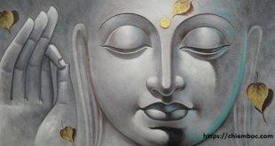 Lời Phật dạy về tình bạn: Bạn tốt hiếm quý nếu có được là vận may đời người!