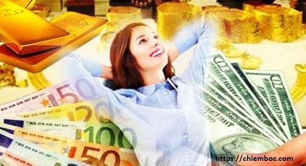 Mão, Thìn, Tỵ: Sinh vào năm nào thì may mắn, phúc dày và dễ trở nên giàu có?