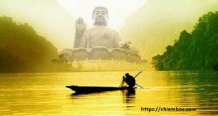 Lắng nghe lời Phật dạy về buông bỏ vật chất
