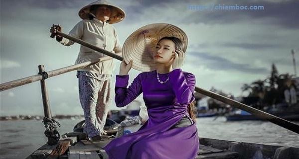 Thiên can Tân qua từng tuổi: Vận số cát hung ra sao, xem ngay sẽ rõ