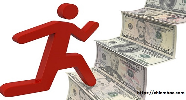 Tử vi tuần mới (11-17/11): Top 3 con giáp phát tài nhanh chóng, kiếm tiền trong chớp mắt