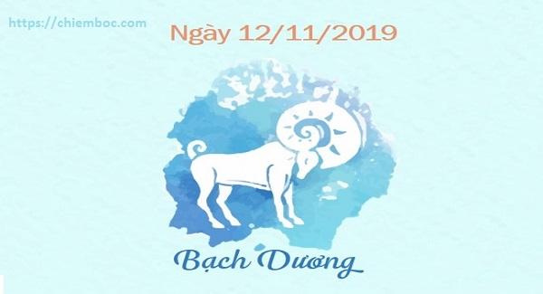 Tử vi thứ 3 ngày 12/11/2019 của 12 Cung hoàng đạo
