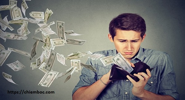 2 ngày cuối tháng 2, đầu tháng 3, con giáp nào bị Thần Tài xa lánh, tiền trong túi càng ngày càng cạn kiệt?