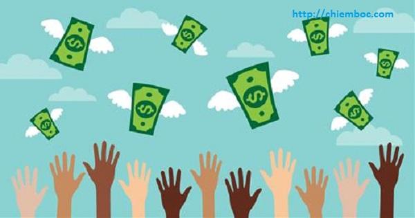 Top 4 con giáp phát tài, tiền nhiều không kịp đếm trong tuần mới (từ ngày 23-29/11)