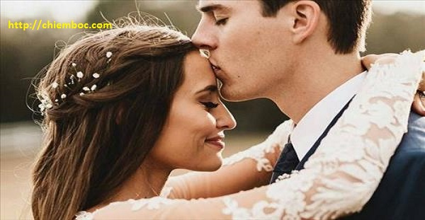 Đừng cho rằng kết hôn là trả nợ ân oán kẻo gây thêm tội đồ