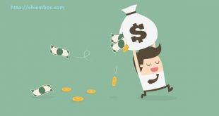 Tử vi tài lộc của 12 con giáp tháng 5/2021: Tiền sẽ chảy về túi ai?