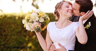 Tử vi Top những con giáp kết hôn càng muộn càng tốt