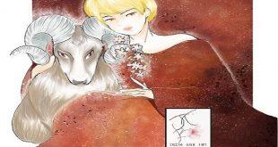 Xem bói 12 Chòm sao đối diện ra sao khi tình yêu tan vỡ: Bình tĩnh hay vật vã?