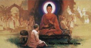 Tâm Phật nhưng khẩu xà, khó giữ vinh hoa