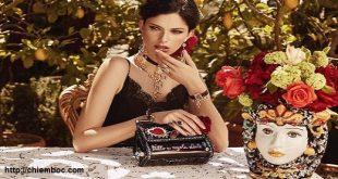 Nhãn hiệu thời trang 12 cô nàng Hoàng đạo yêu thích là gì?
