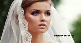 Trong tháng cô hồn có nên kết hôn hay khai trương hay không?
