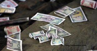 8 sai lầm phong thủy tai hại khiến bạn mãi không giàu