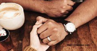 Tu khẩu là bí kíp để vợ chồng hạnh phúc muôn đời
