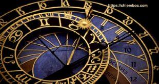 Tử vi tuần mới của 12 Cung hoàng đạo từ ngày 12/11/2018 đến ngày 18/11/2018