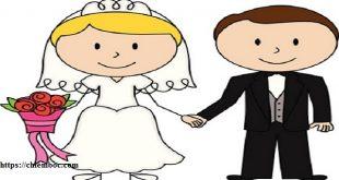 12 cung hoàng đạo làm gì để lấy được chồng tốt không chỗ nào chê