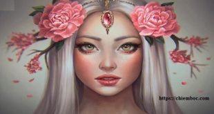 Cung Xử Nữ hợp với cung nào để tình duyên luôn trọn vẹn?