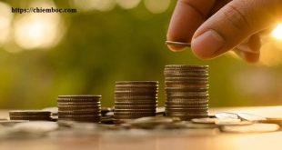 3 con giáp sau nhớ phải chăm làm từ thiện để tăng phước báo, ngày càng giàu có