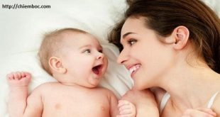 Cha mẹ tuổi nào không nên sinh con năm 2019?