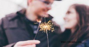 Đầu xuân năm mới, 12 cung hoàng đạo làm cách nào để vượng vận tình duyên?